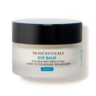 Skinceuticals Eye Balm, 15ml. | Farmaconfianza