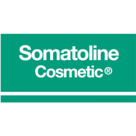 Regalo Somatoline Use&Go Aceite Spray Reductor