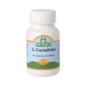 Sotya L-Carnitina 600 mg, 90 cápsulas