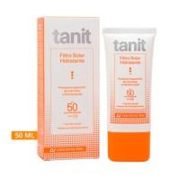 Tanit Filtro Solar Hidratante Prevención Manchas | Farmaconfianza