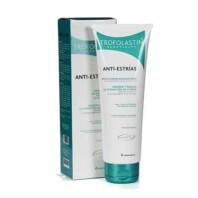 TROFOLASTIN Antiestrías, 250 ml.