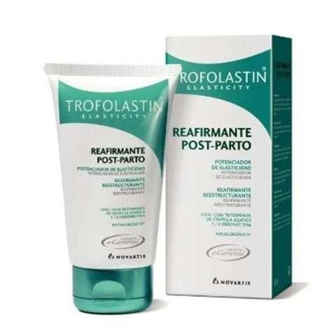 TROFOLASTIN Post-Parto, 200 ml.
