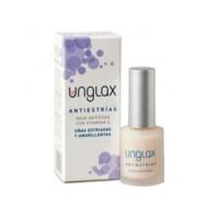 Unglax 1 Tratamiento Estrías Uñas | Farmaconfianza | Farmacia Online