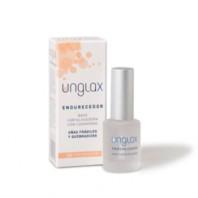 Unglax Endurecedor Uñas, 10 ml