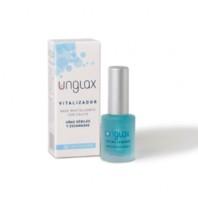 Unglax Vitalizador Uñas Frágiles, 10 ml | Farmaconfianza | Farmacia Online