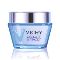 Vichy Aqualia Thermal Crema Ligera, 50 ml