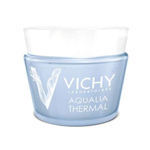 Vichy Aqualia Thermal Spa Dia Gel de Agua Revitalizante, 75 ml