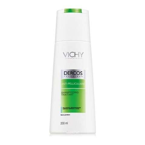 Que ayuda el aceite de linaza para los cabellos