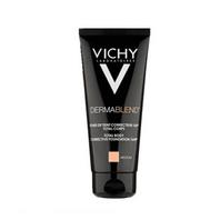 Maquillaje Corrector Corporal de Vichy Dermablend Tono Medio | Farmaconfianza