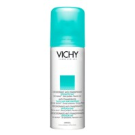 Vichy Desodorante Anti-Transpirante Spray 48 horas, 125 ml