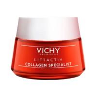 Vichy LiftActiv Collagen Specialist | Farmaconfianza | Farmacia Online