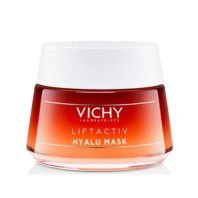 Vichy LiftActiv Hyalu Mask, 50 ml   Farmaconfianza   Farmacia Online