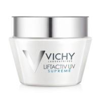 Vichy Liftactiv Supreme Día Crema pieles secas, 50 ml