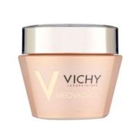 Vichy Neovadiol Complejo Sustitutivo Cuidado Reactivador Pieles Secas, 50 ml