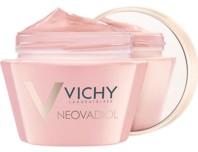 Vichy Neovadiol Rose Platinium, Crema de día, 50 ml|Farmaconfianza - Ítem1