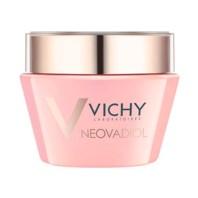 Vichy Neovadiol Rose Platinium, Crema de día, 50 ml|Farmaconfianza