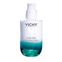Comprar Online Vichy Slow Age Fluido, 50 ml | Farmaconfianza