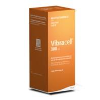 Vitae Vibracell, 300 ml | Farmaconfianza