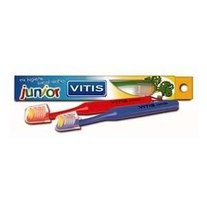 VITIS Cepillo Dental JUNIOR