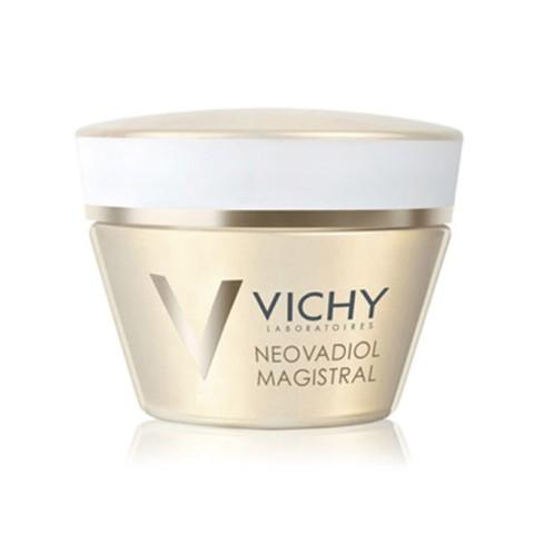Vichy Neovadiol Magistral Bálsamo Densificador Nutritivo 50 ml