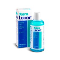 XeroLacer Colutorio, 500 ml