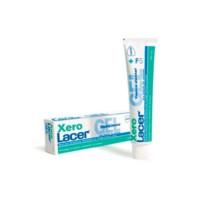 XeroLacer Gel Tópico, 50 ml