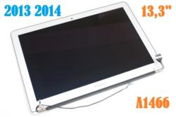 Pantalla MacBook Air A1466 2013 2014 Completa 13,3 Pulgadas