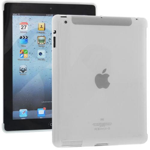 Funda iPad Canobo