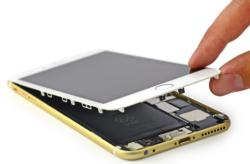 <center><b>Cambiar Pantalla iPhone 6</b></center>