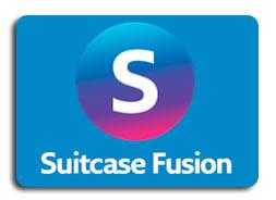 EXTENSIS SUITCASE FUSION 9 FULL VERSION SFU-200 02