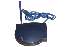 GYRATION RF RECEIVER DRIVER FOR WINDOWS DOWNLOAD
