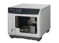 EPSON IMPRESORA PP-100 DISC PRODUCER