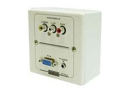 CAJA ABTUS VGA/AUDIO/RCA IFP/702-A (sin cables)