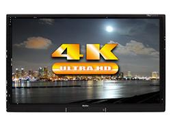 *NEWLINE UB DISPLAY INTERACTIVO LED/LCD 75