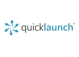QUICKLAUNCH SOFTWARE MULTIPLATAFORMA PARA MEETING ROOM SEGURO