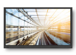 NEWLINE VN DISPLAY INTERACTIVO 4K ULTRA HD 75