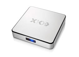 ANDROID MINI COMPUTER X10D OCTA CORE ANDROID 6.0