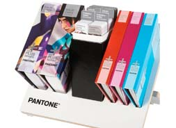 PANTONE PLUS REFERENCE LIBRARY GPC305N