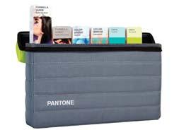 PANTONE PLUS ESSENTIALS GPG301N