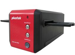 PLUSTEK OPTICLAB H850