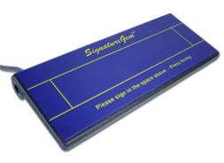 TOPAZ SIGNATUREGEM 1x5 USB T-S261-HSB