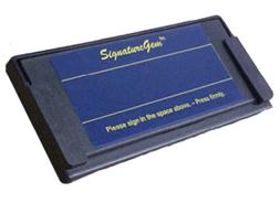 TOPAZ KIOSKGEM 1x5 USB T-S261-KHSB