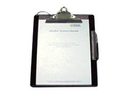 TOPAZ CLIPGEM USB T-C912-USB