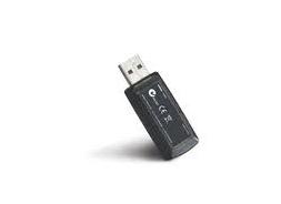 MIMIO Xi WIRELESS - ANTENA RECEPTORA USB