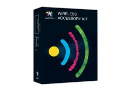 WACOM BAMBOO/INTUOS WIRELESS KIT ACK-40401-S