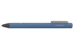 WACOM BAMBOO FINELINE 3 BLUE CS-610CB