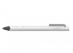 WACOM BAMBOO FINELINE 3 WHITE CS-610CW