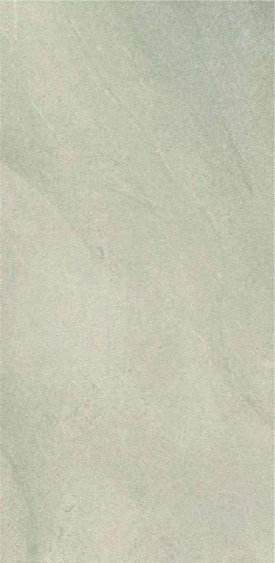 Alaplana Aberdeen Earth 30x60 | Deck-Trade