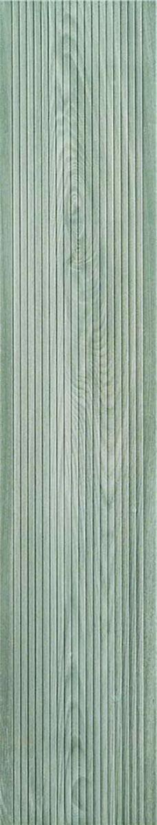 Alaplana Adobery Taupe 23x120
