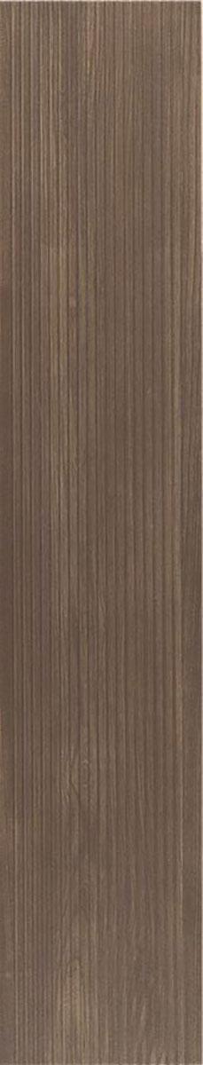 Alaplana Adobery Wengue 23x120